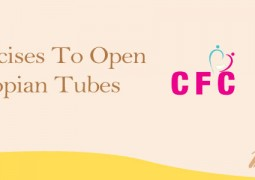 Fallopian Tube Blockage: Chennai Fertility Center