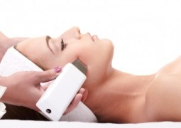 Laser treatment benefits for acne