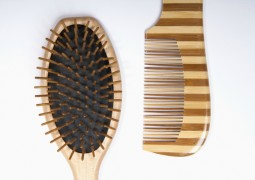 How To Clean Your Hair Brush