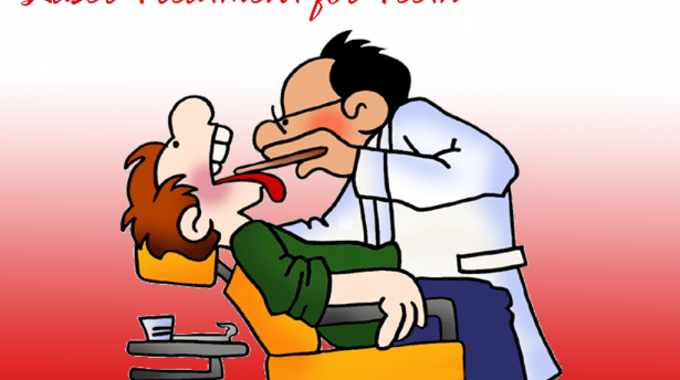 Chisel Dental Clinic