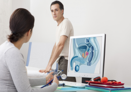 Prostate Cancer- One of the most common killers among men