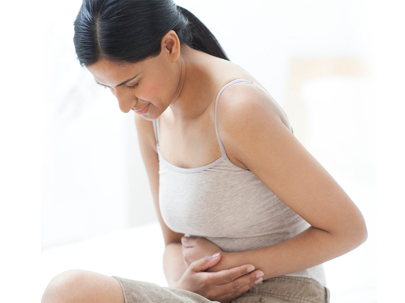have you experienced these 5 stomach pain? - doctors clinic blog, Skeleton