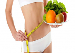 How to reduce weight without work out