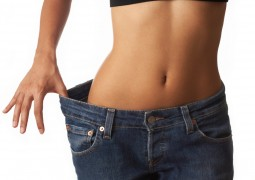 Effective Diet for Quick Weight Loss