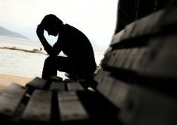 Why prevention of depression is better than its cure?
