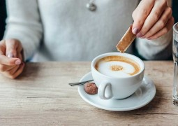 Health hazards: Your favourite artificial sweetener could make you sick