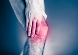 Dr Ashwani Maichand explains different types of soft tissue injuries