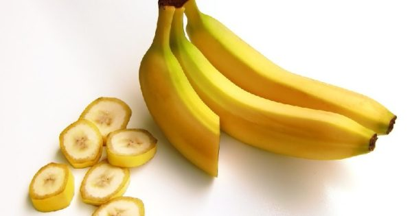 foods that reduce stomach acid