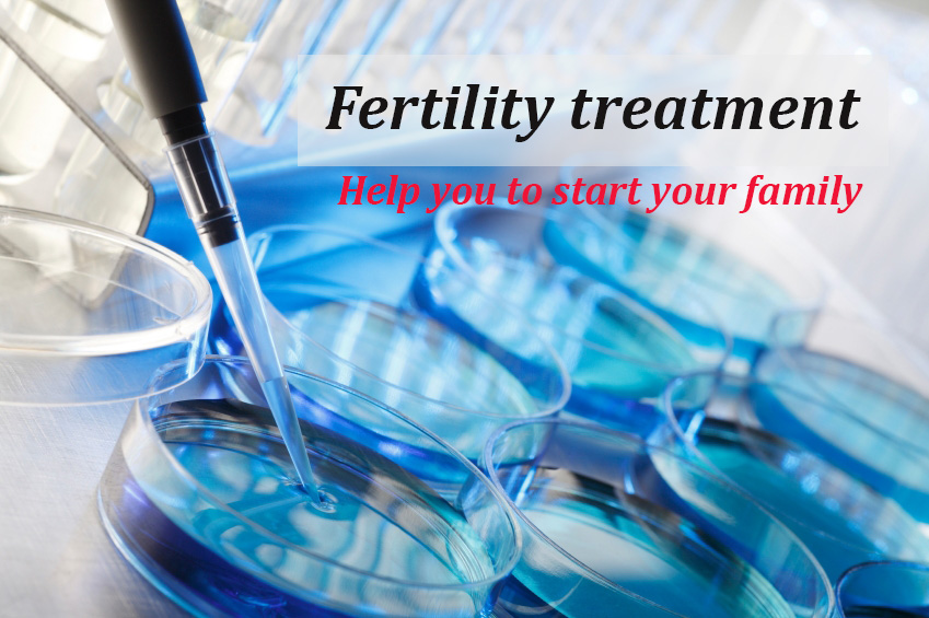 Best fertility clinic in mumbai, Best ivf center in mumbai, Laparoscopy center in mumbai, surgical nursing home in mumbai, Mothercare maternity clinic,