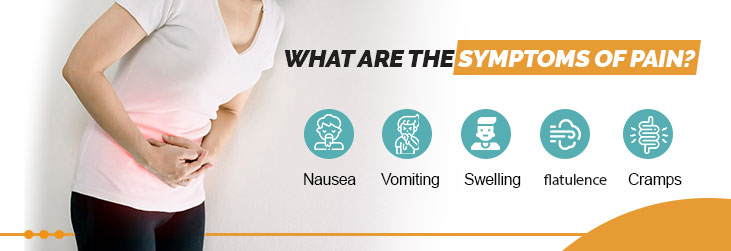 symptoms-of-stomach-pain