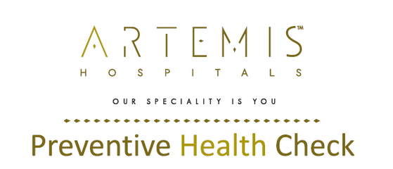 Artemis Hospital, Artemis Hospital Grgaon, Artemis Hospital Gurgaon Reviews