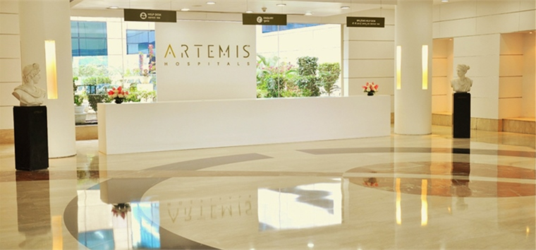 Artemis Hospital, Artemis Hospital gurgaon, Artemis Hospital Gurgaon Reviews