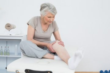 Dr Ashwani Maichand answers why women are prone to bone diseases