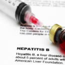 how to treat hepatitis b naturally