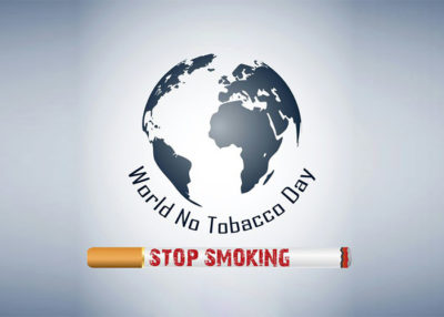 Dera Sacha Sauda is gearing up for illuminating anti-tobacco rallies