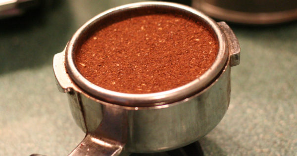 Studies previously showed that coffee could be a clean source of fuel. It could also help reverse pollution.