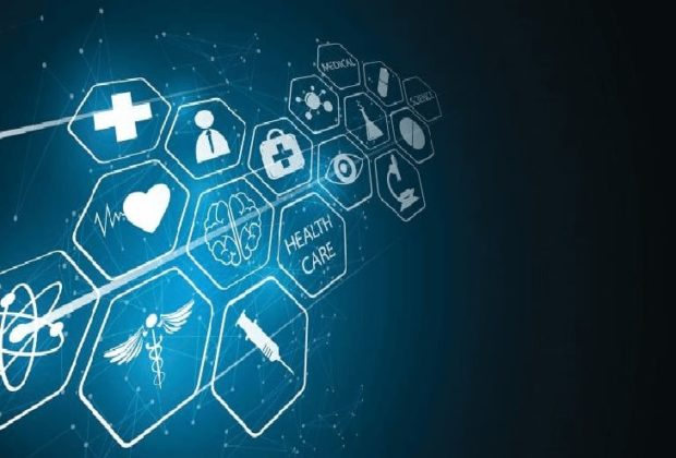 Artificial Intelligence in Healthcare
