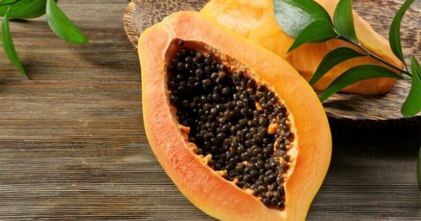 What to eat in Dengue