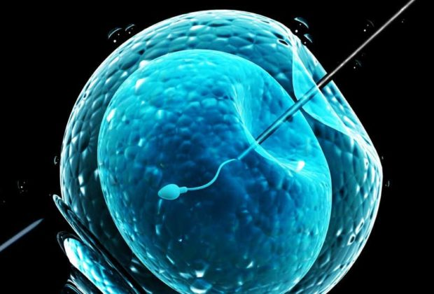 Dr.Gautam Allahbadia Baby Steps for Couples Conceiving through IVF