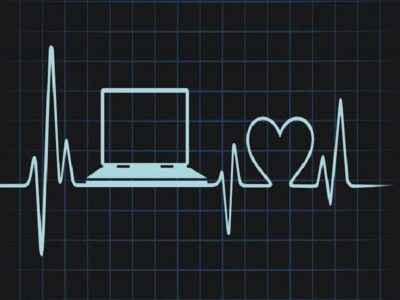 TECHNOLOGY ON HEALTH SECTOR