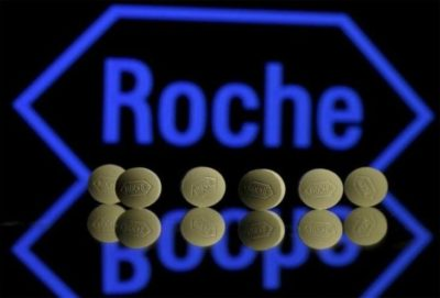 Cipla announces expansion of partnership with Roche Pharma India for oncology medicines