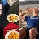 CR7 diet plan-FI