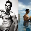 sonu sood diet plan