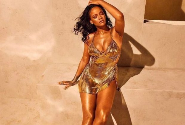 rihanna's diet plan and workout routine